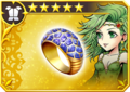 DFFOO Mist Ring (IV)