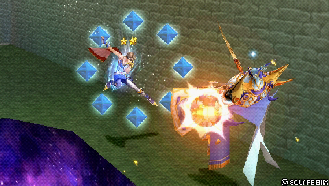 File:DFF Goblin Punch.png