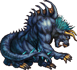 Darkbehemoth-ff2-psp
