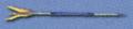 FF4-Artemis Arrows DS.png