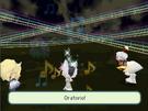 FF4HoL Oratorio