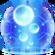 FFBE Barwater Ability