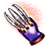 FFBE Dragon Claws