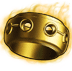 FFBE Gold Armlet