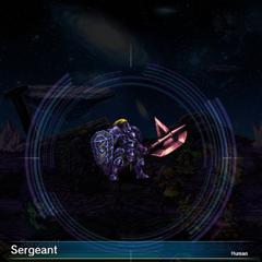 Sergeant (3).