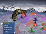 Scarmiglione (Final Fantasy IV 3D)