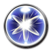FFRK Blessed Weapon Icon