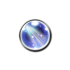 Icon for Breath of the Heavens.