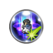 FFRK Dark Shift Icon