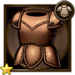 FFRK Leather Armor FFVI