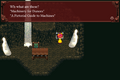 FFVI Android Books.png