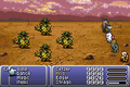 FFVI Defend.png