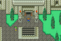FFV Castle Tycoon.png