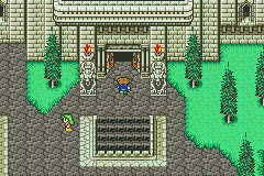 File:FFV Castle Tycoon.png