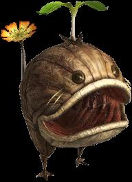 File:FFXIII enemy Microchu.png