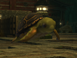 Genbu (Final Fantasy XIV)