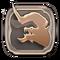 FFXIV Seeker of Truth trophy icon