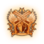 FFXV Episode Prompto bronze trophy icon