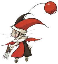 Ffta-moogle-juggler
