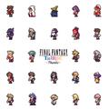 Final Fantasy Tribute.png
