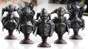 Judge-Magister-Busts-FFXII-TZA-CE