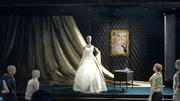Lunas-wedding-dress-FFXV