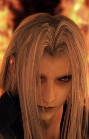 File:Sephiroth 1.jpg