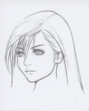 File:AC Tifa's Face Artwork.jpg