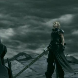 Fusion Swords following the Omnislash Version 5.