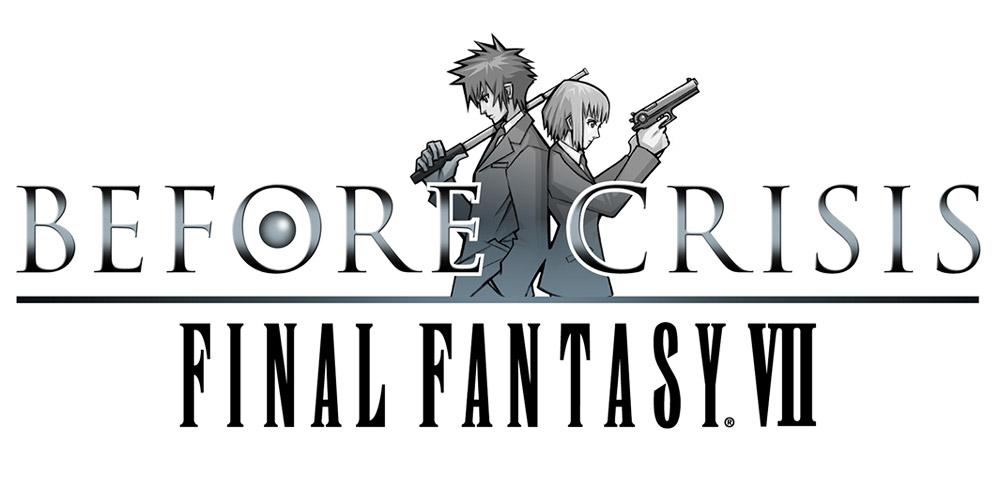 final fantasy 7 apk data full