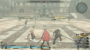 Covering-the-Cadets-Leader-Type-0-HD