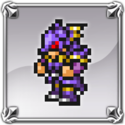 DFFNT Player Icon Ricard Highwind FFRK 001