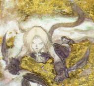 File:Dissidia Zidane from Cosmos Artwork.jpg