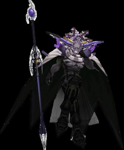 File:EmperorAltEXModeRender.PNG
