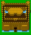 FFIII Argass Castle NES.png