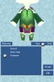 FFIVDS Whyt Summoner Outfit.png