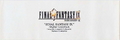 FFIX OST Old LE Side