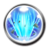 FFRK Aerial Dive Icon