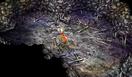 FFRK Cave of Shadows FFIII
