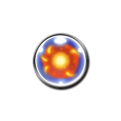 Ability version icon in <i><a href=