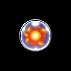 Ability version icon in <i><a href=