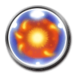 FFRK Chakra Icon