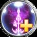 FFRK Chaos Bringer Icon