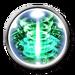 FFRK Continuous Tornado Icon