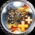FFRK Herald of Salvation Icon