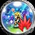 FFRK Resurrection Icon