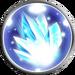 FFRK Shatterheart Icon