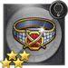 FFRK Warrior Ring Type-0
