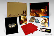 FFType-0-Ultimate-Edition