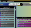 List of Final Fantasy X auto-abilities